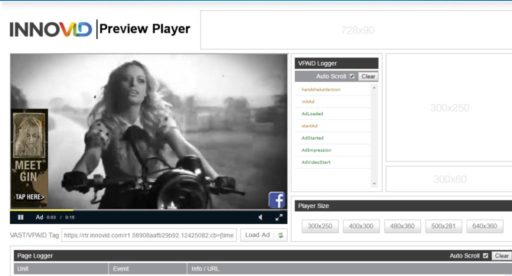 Innovid_Player