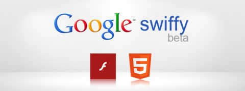 Flash Creatives To HTML5 Ads Converter Tools Swiffy,Adobe Wallaby And  Flabaco