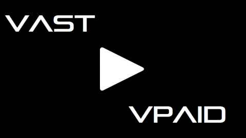 How To Identify VAST and VPAID ?