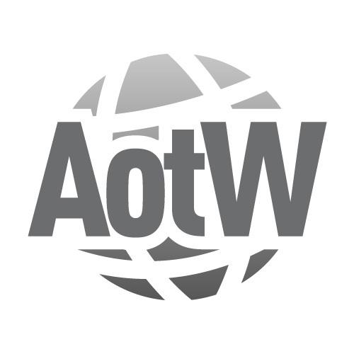 ads-of-the-world-logo