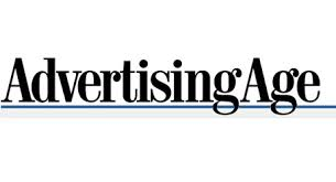 advertising_age