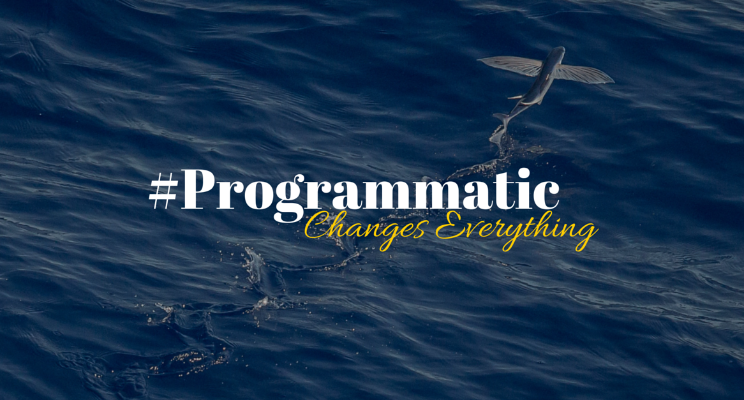 mode_media_avinash_sharma_programmatic