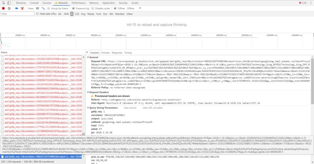 js_miner_script_attack