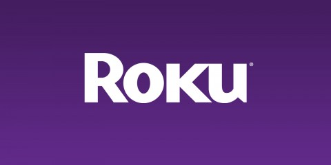Roku VAST Macros For Custom Ad Server