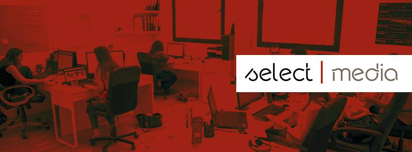 selectmedia-asia